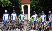 Radwochenende Bad Radkersburg