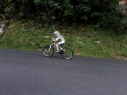 21. World Games of Mountainbiking